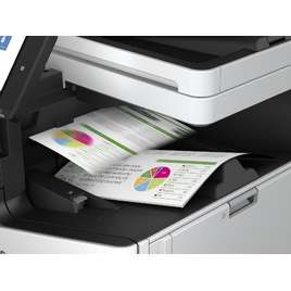 МФУ Epson WorkForce Enterprise WF-C20590